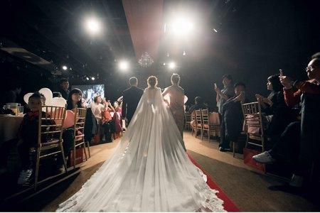 20160115婚禮平面攝影宴客篇_阿勳