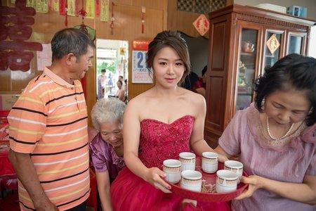 20180921訂婚宴客攝影_Mr.Wu