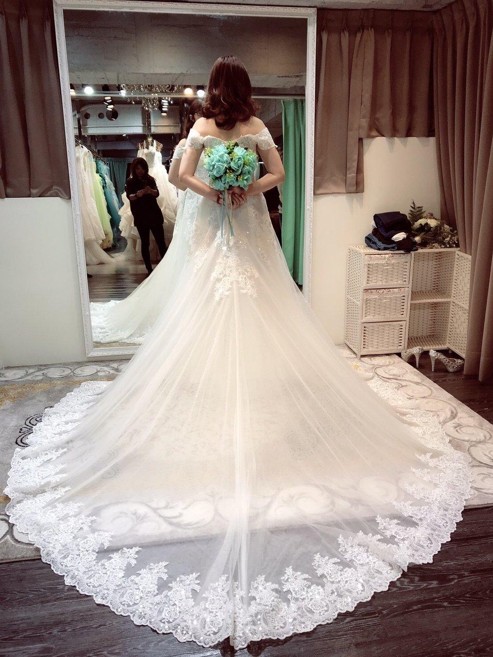 伊頓自助婚紗攝影工作室(台北西門店),推薦伊頓自助婚紗❤️