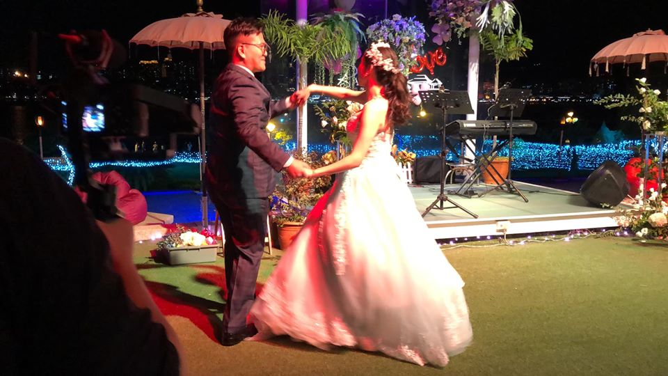 73210519_2545861005507359_2882397709631750144_o - Jennier's精緻婚禮《結婚吧》