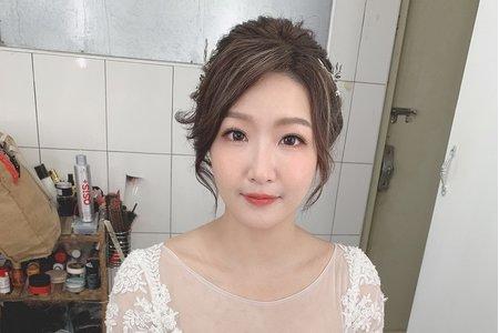 「Bride妍伶」