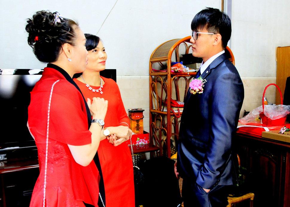 _MG_9155 - Yusin 攝影~與您同心祝福您永結同心 - 結婚吧