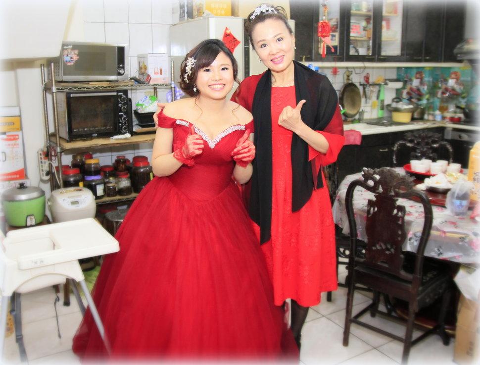 _MG_9171 - Yusin 攝影~與您同心祝福您永結同心 - 結婚吧