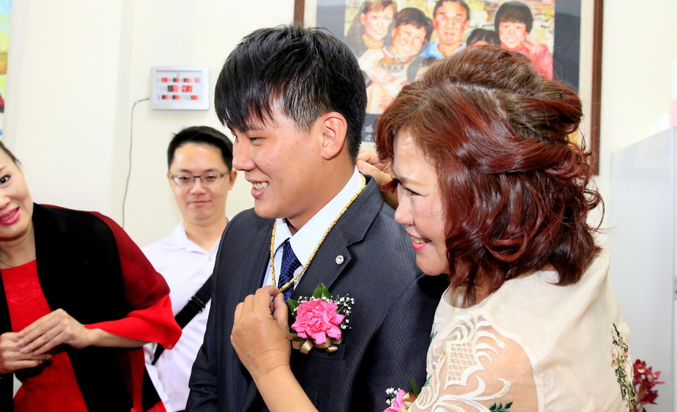 _MG_9197 - Yusin 攝影~與您同心祝福您永結同心 - 結婚吧