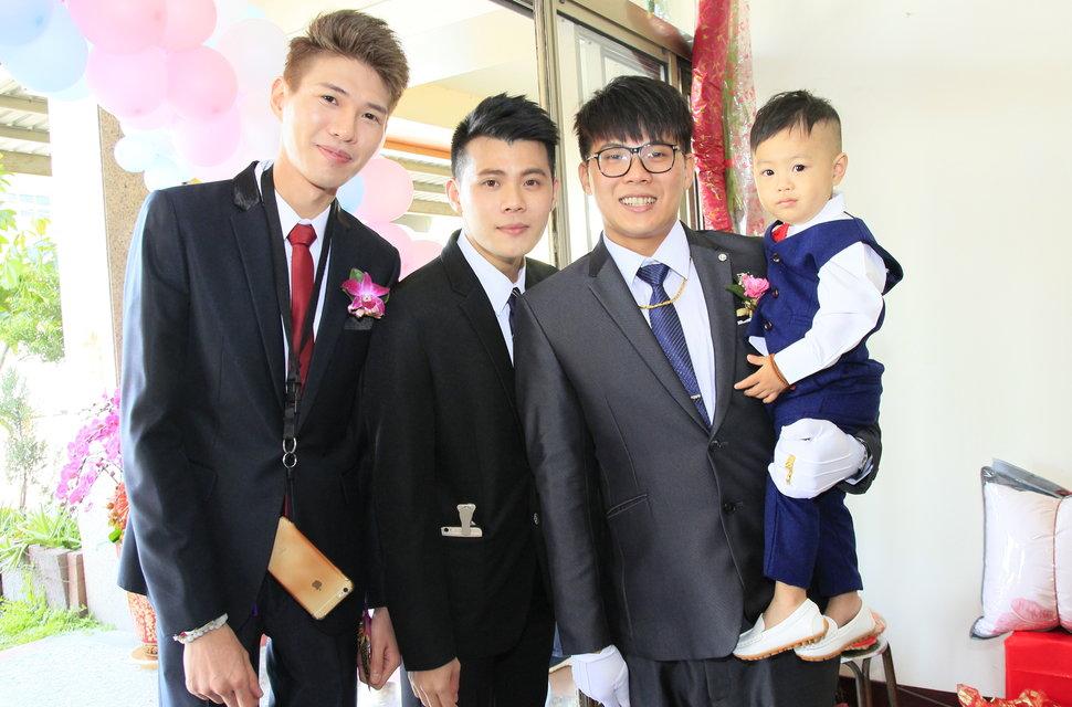 _MG_9202 - Yusin 攝影~與您同心祝福您永結同心 - 結婚吧