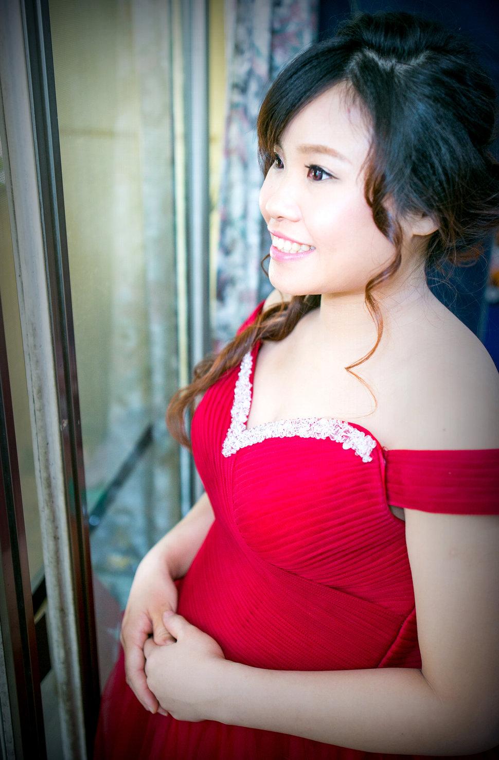 YF2A0720 - Yusin 攝影~與您同心祝福您永結同心 - 結婚吧