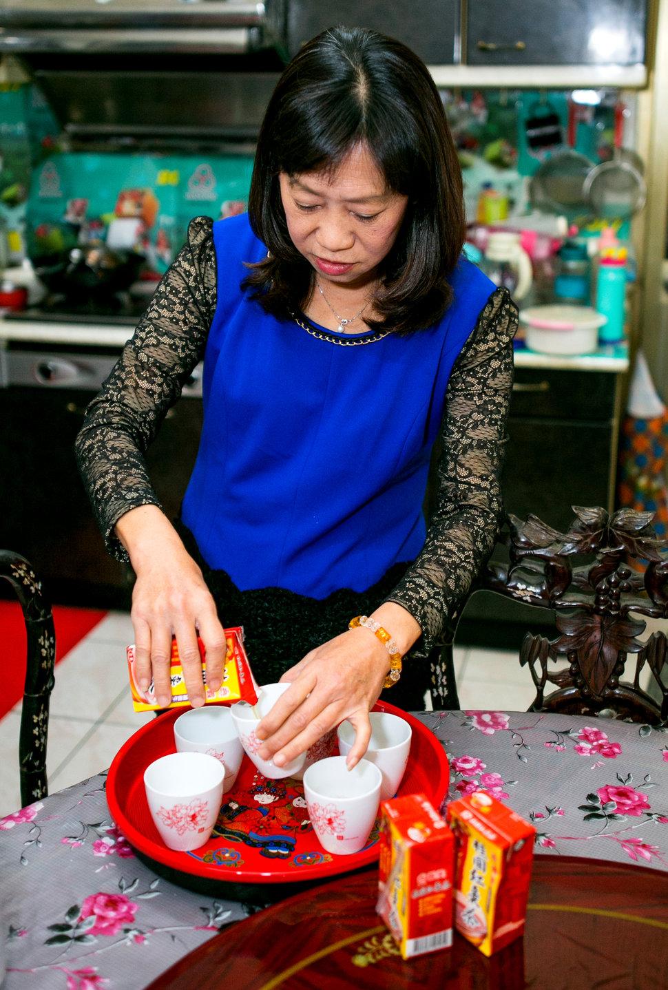 YF2A0732 - Yusin 攝影~與您同心祝福您永結同心 - 結婚吧