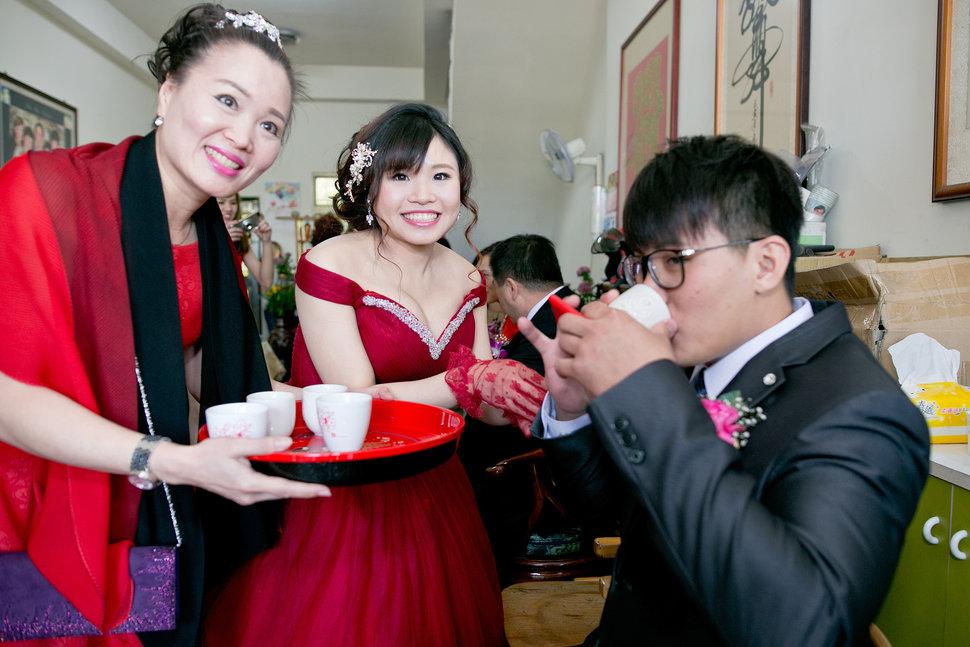 YF2A0966 - Yusin 攝影~與您同心祝福您永結同心 - 結婚吧