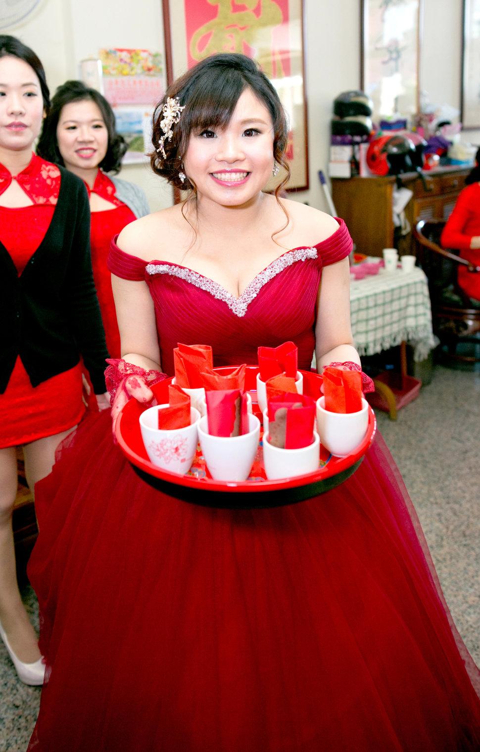 YF2A1001 - Yusin 攝影~與您同心祝福您永結同心 - 結婚吧