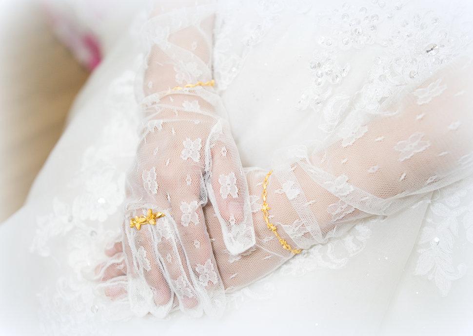 YF2A1511 - Yusin 攝影~與您同心祝福您永結同心 - 結婚吧