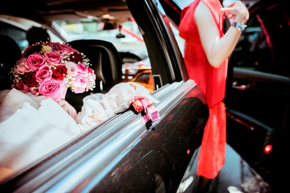 YF2A1718 - Yusin 攝影~與您同心祝福您永結同心 - 結婚吧