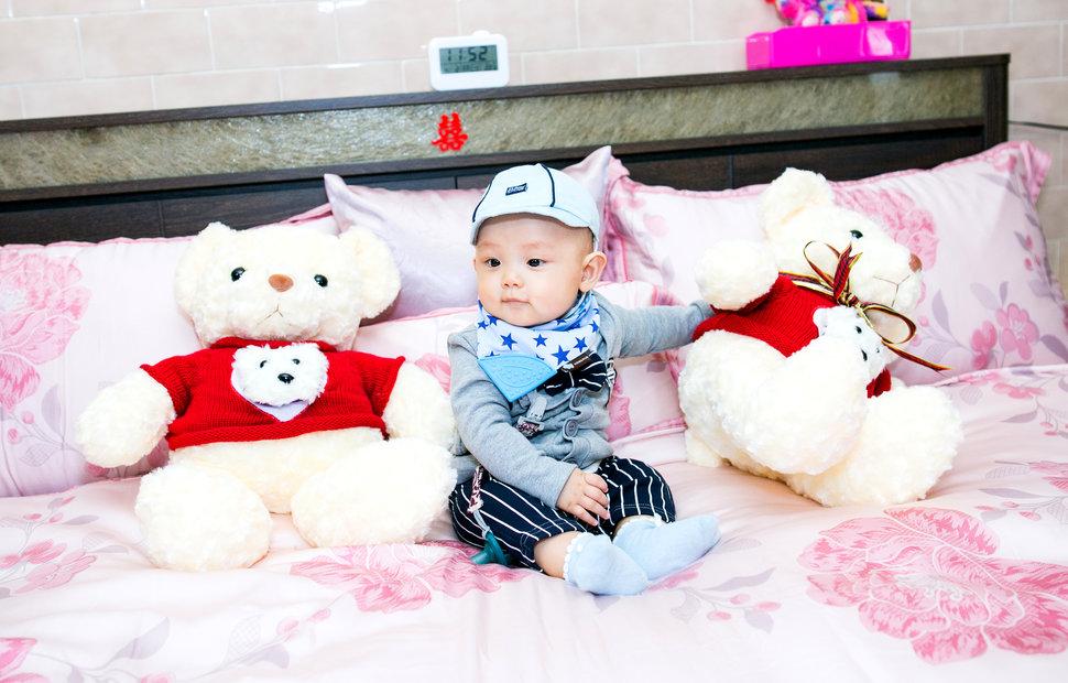 YF2A1862 - Yusin 攝影~與您同心祝福您永結同心 - 結婚吧