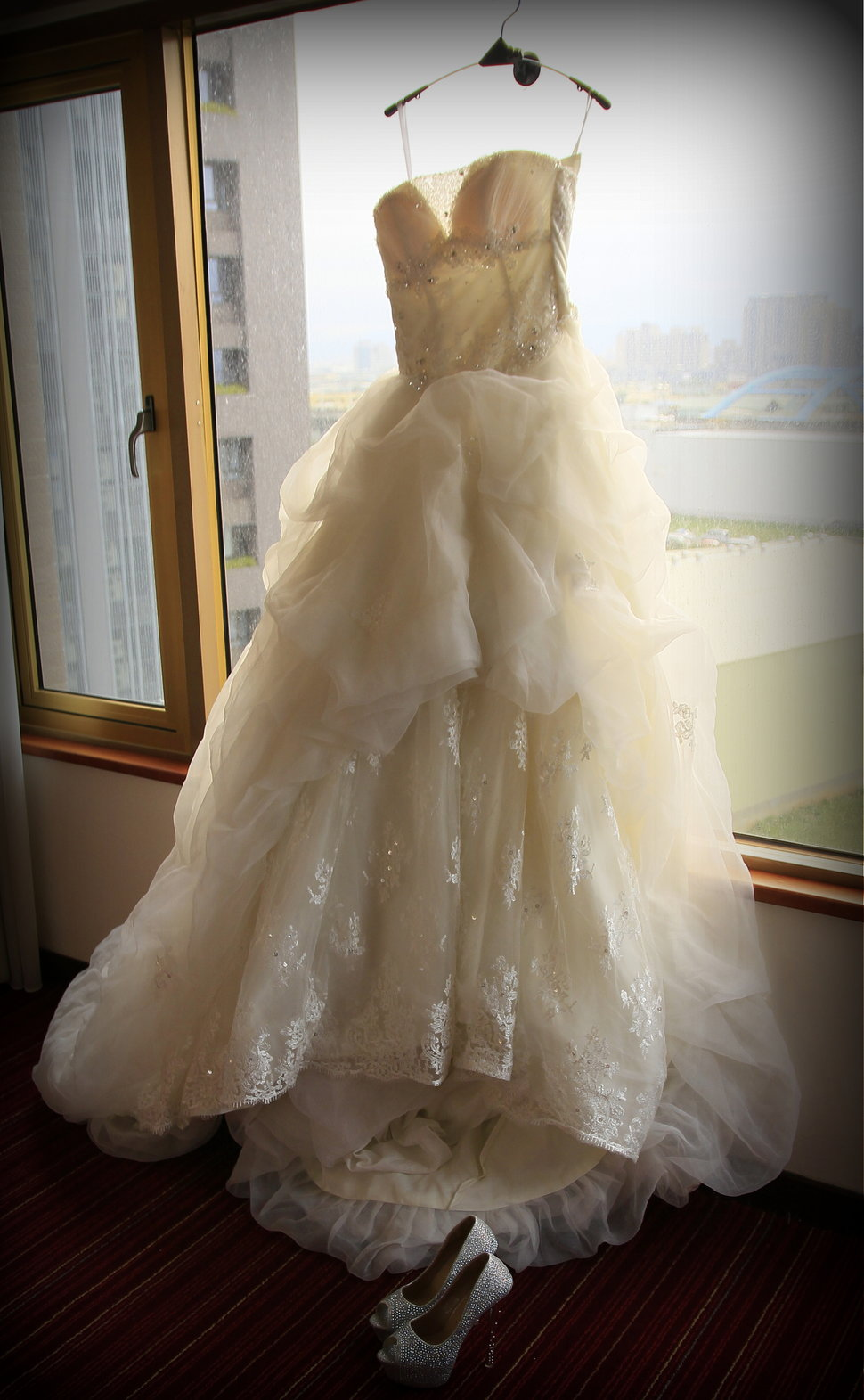 _MG_9348 - Yusin 攝影~與您同心祝福您永結同心 - 結婚吧