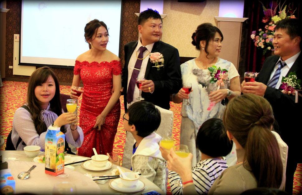 _MG_9492 - Yusin 攝影~與您同心祝福您永結同心 - 結婚吧