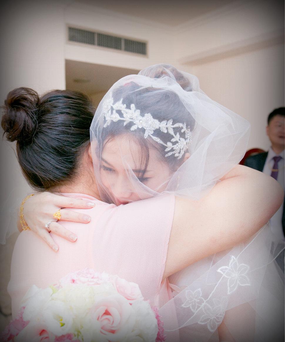 YF2A0613 - Yusin 攝影~與您同心祝福您永結同心 - 結婚吧