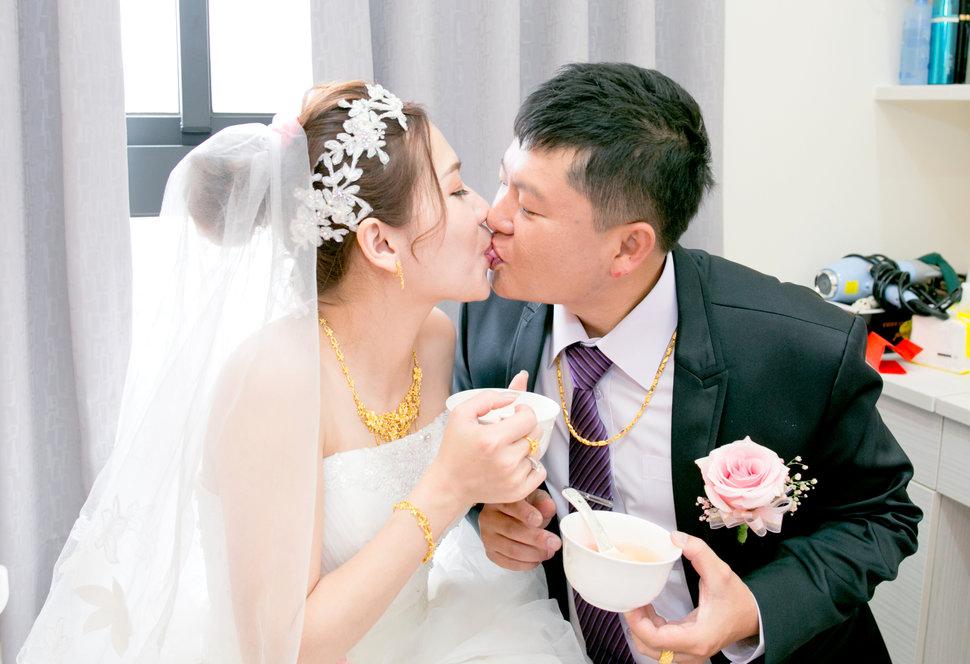 YF2A0780 - Yusin 攝影~與您同心祝福您永結同心 - 結婚吧