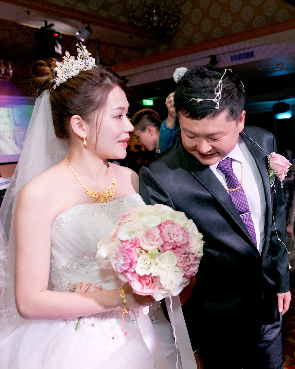 YF2A0997 - Yusin 攝影~與您同心祝福您永結同心 - 結婚吧