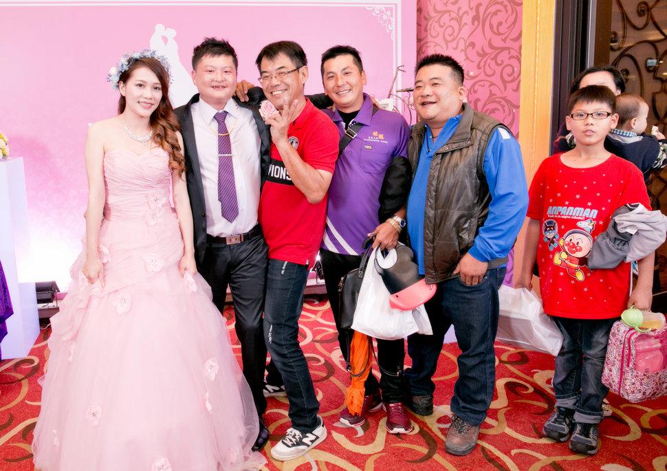 YF2A1521 - Yusin 攝影~與您同心祝福您永結同心 - 結婚吧
