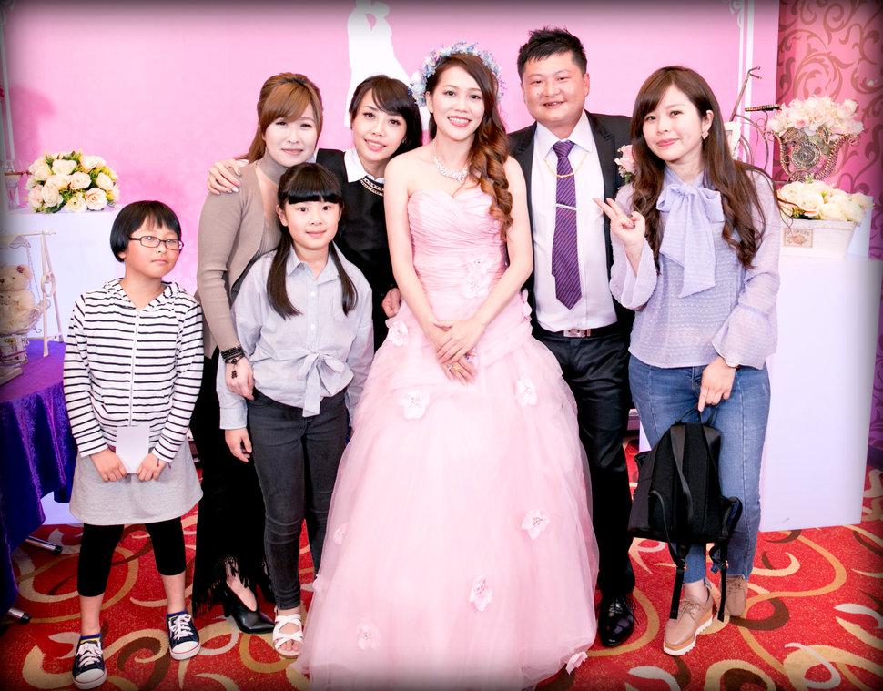 YF2A1563 - Yusin 攝影~與您同心祝福您永結同心 - 結婚吧