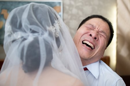 2018-04-29仕任+誼晴婚禮紀錄