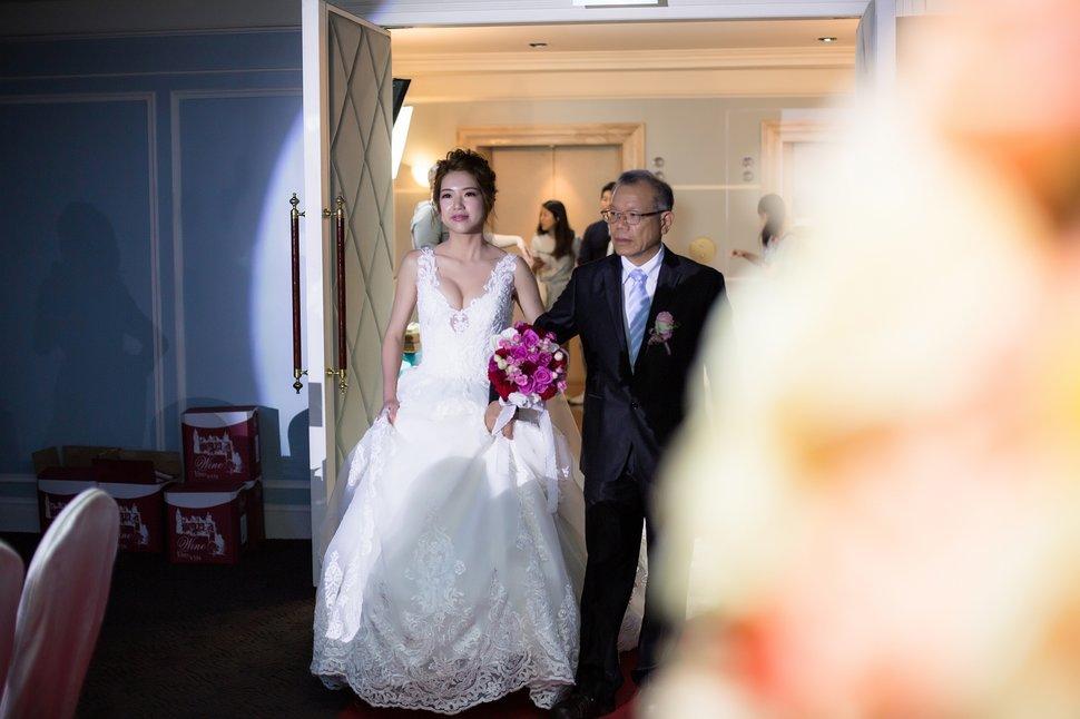 20180505-67 - 幸福水魚影像工作室《結婚吧》