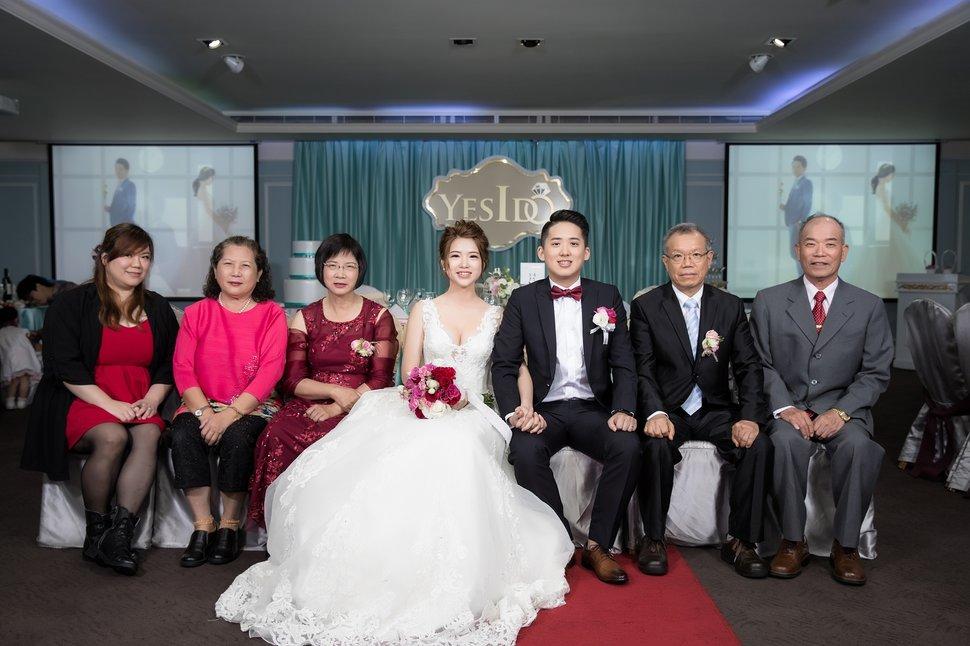 20180505-100 - 幸福水魚影像工作室《結婚吧》