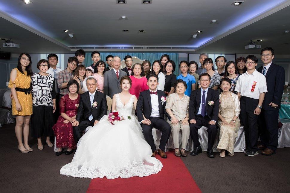 20180505-105 - 幸福水魚影像工作室《結婚吧》