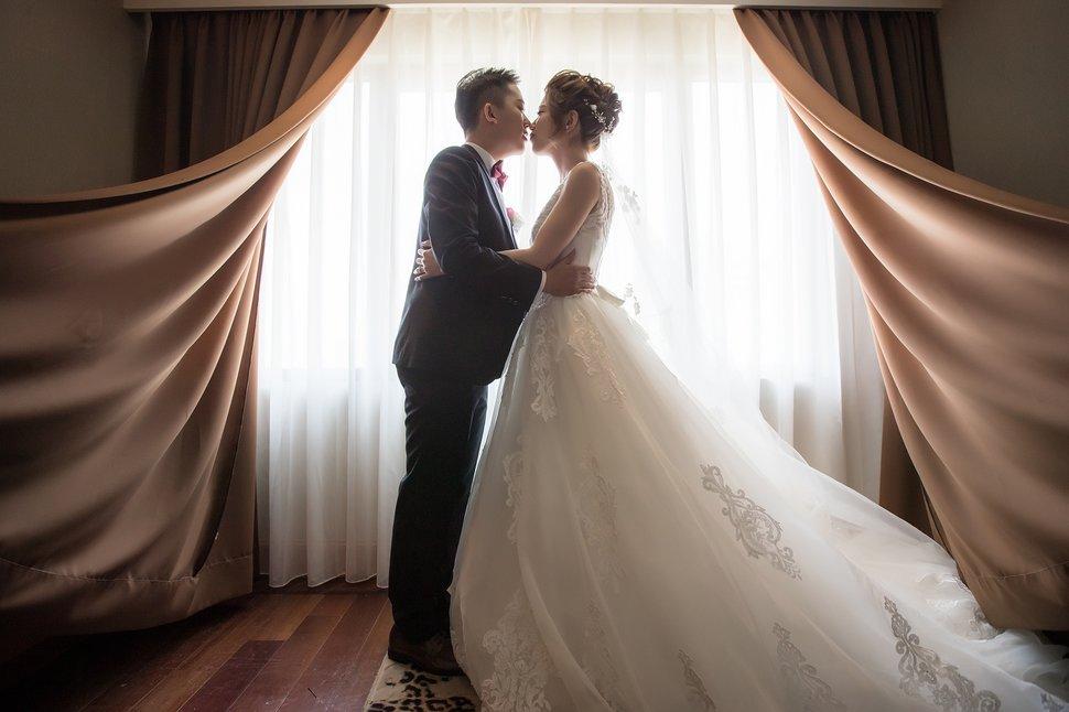 20180505-119 - 幸福水魚影像工作室《結婚吧》