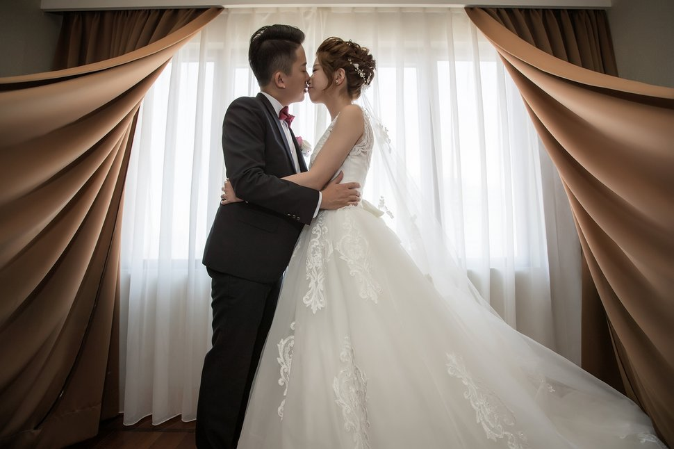 20180505-128 - 幸福水魚影像工作室《結婚吧》