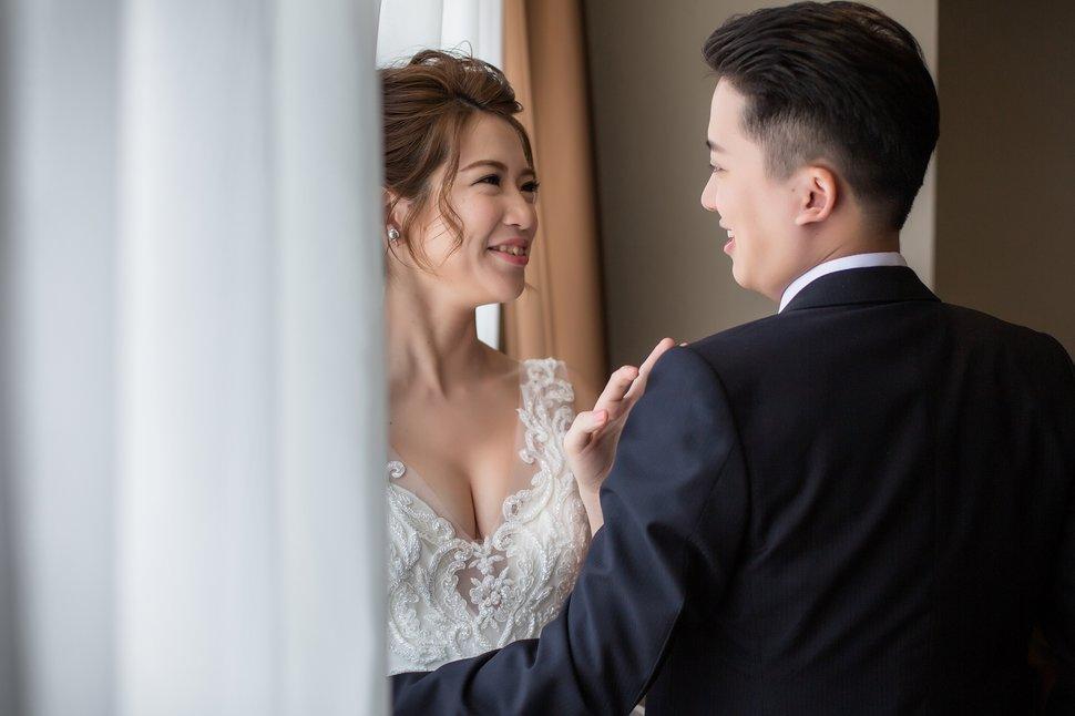 20180505-137 - 幸福水魚影像工作室《結婚吧》