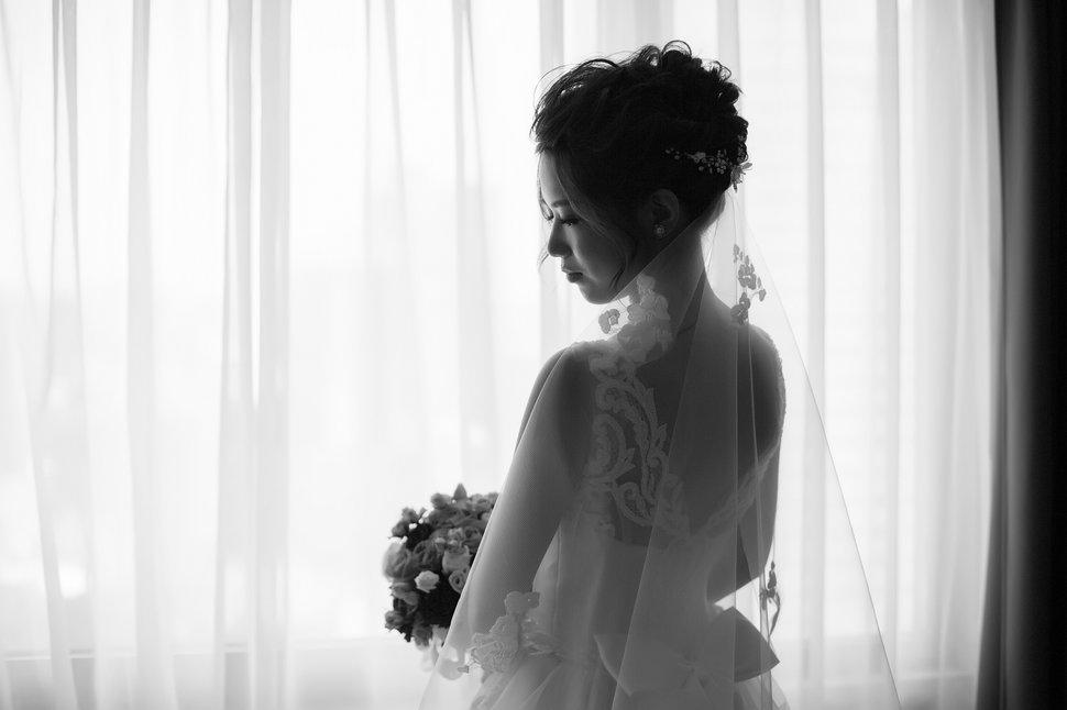 20180505-163 - 幸福水魚影像工作室《結婚吧》
