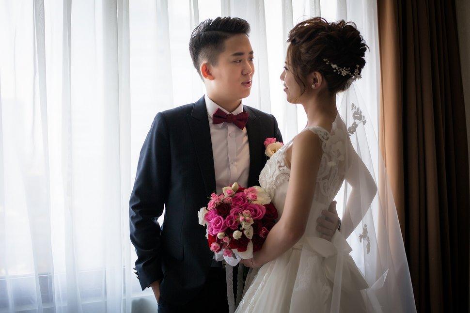 20180505-170 - 幸福水魚影像工作室《結婚吧》