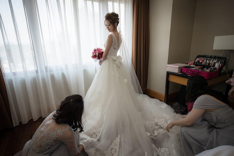 20180505-177 - 幸福水魚影像工作室《結婚吧》
