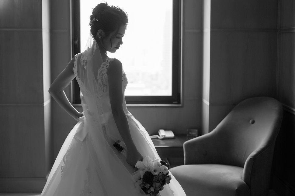 20180505-182 - 幸福水魚影像工作室《結婚吧》