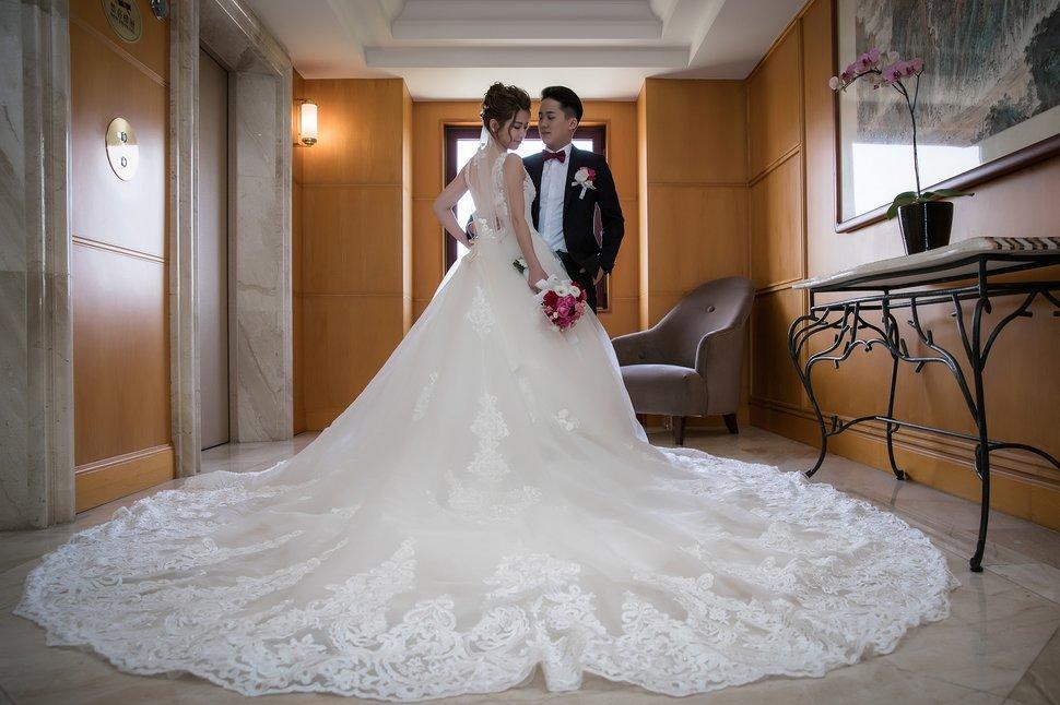 20180505-185 - 幸福水魚影像工作室《結婚吧》