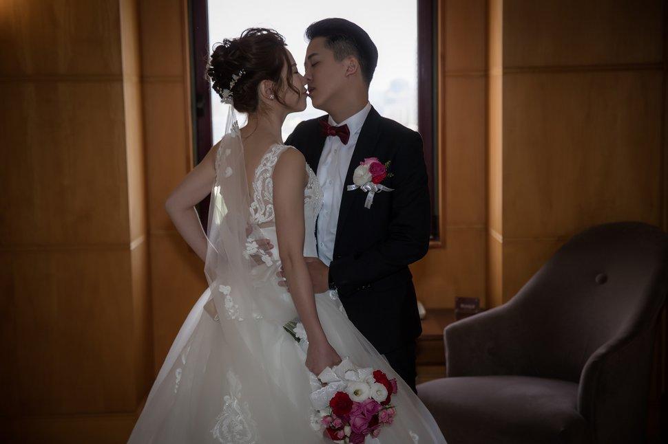 20180505-191 - 幸福水魚影像工作室《結婚吧》