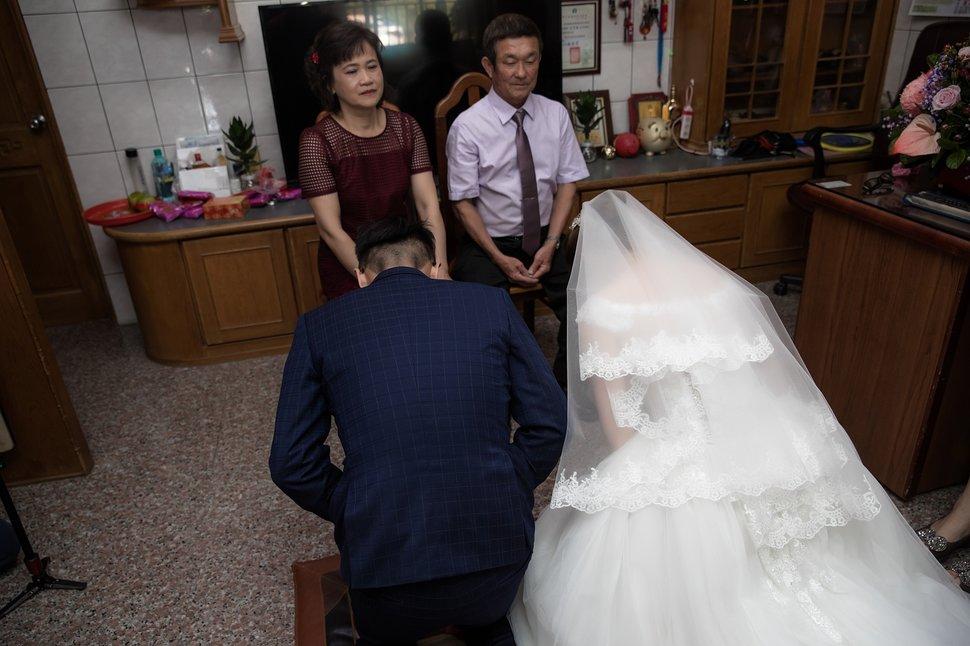 1020-344 - 幸福水魚影像工作室《結婚吧》