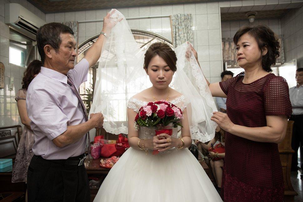1020-364 - 幸福水魚影像工作室《結婚吧》