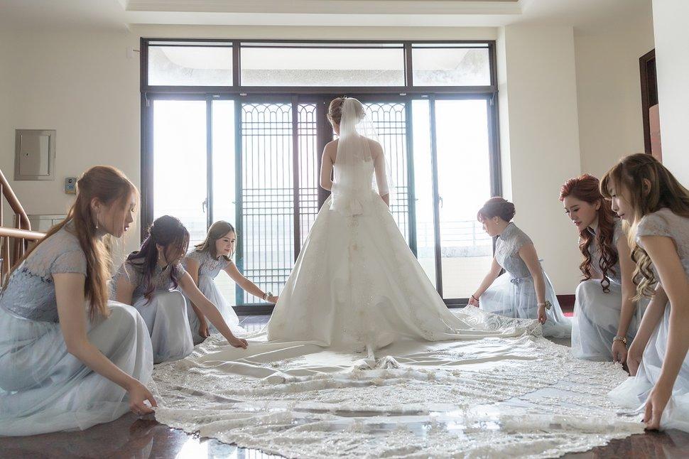 0623-119 - 幸福水魚影像工作室《結婚吧》