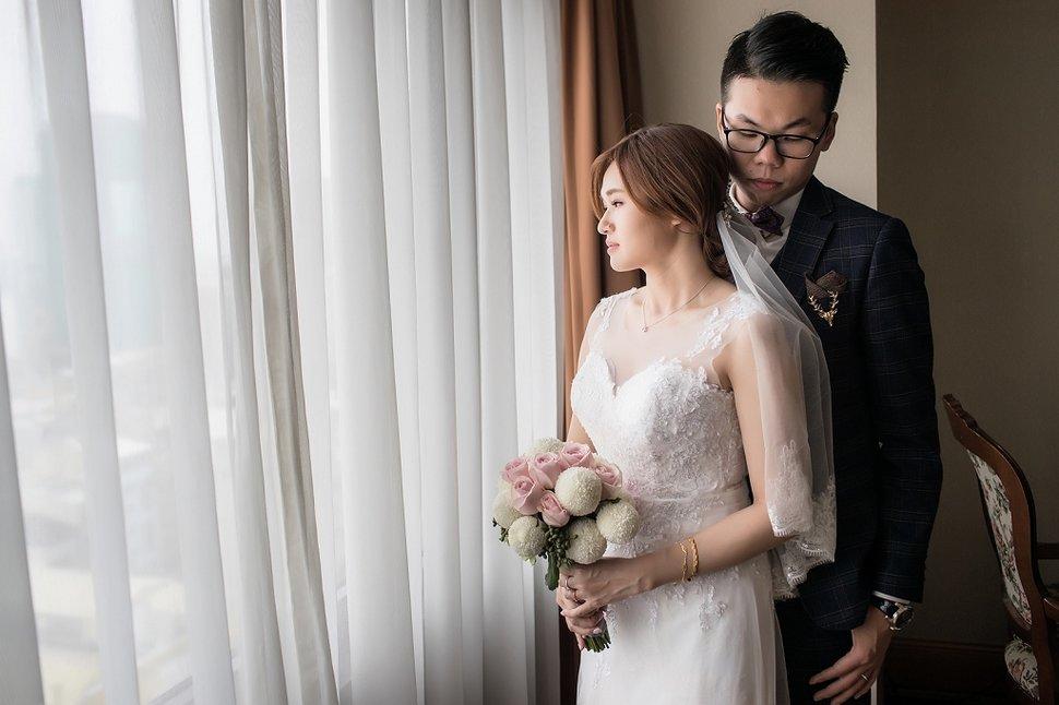 1181638270_x - 幸福水魚影像工作室《結婚吧》