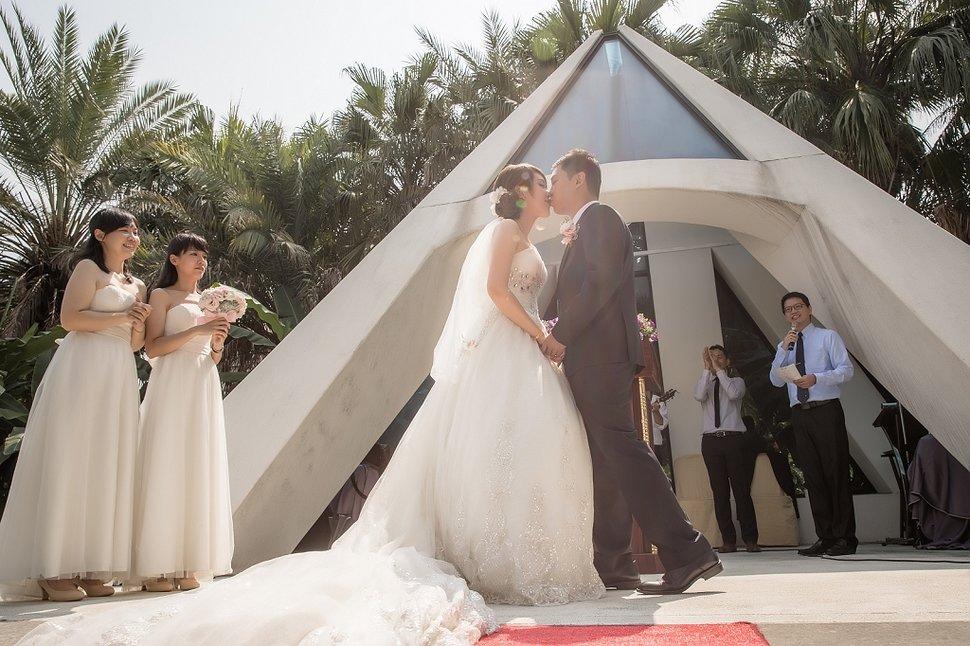 1186329030_x - 幸福水魚影像工作室《結婚吧》