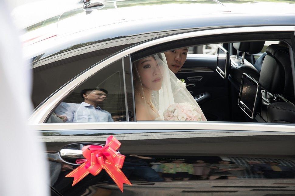 1186331483_x - 幸福水魚影像工作室《結婚吧》