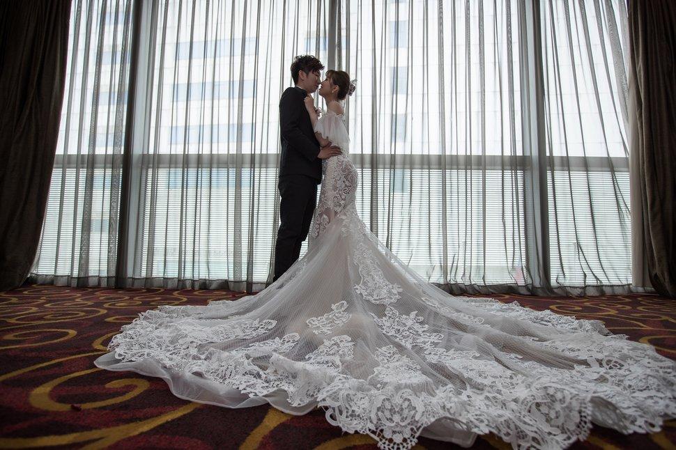 1228 (101) - 幸福水魚影像工作室《結婚吧》