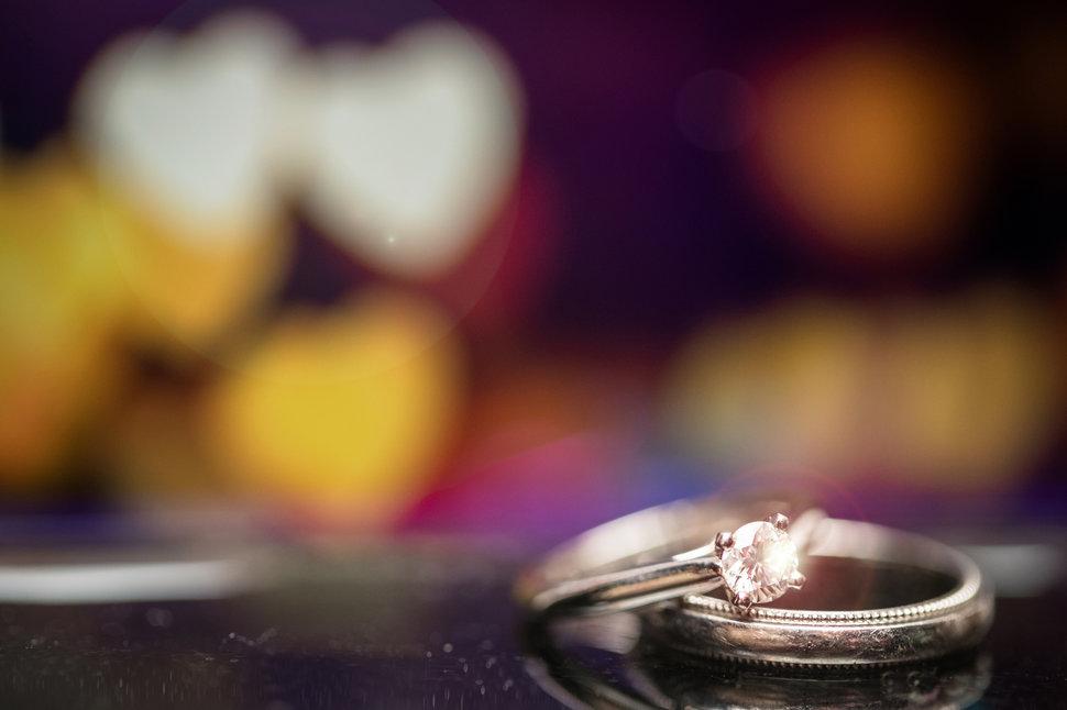 20170507-1-1 - 幸福水魚影像工作室《結婚吧》