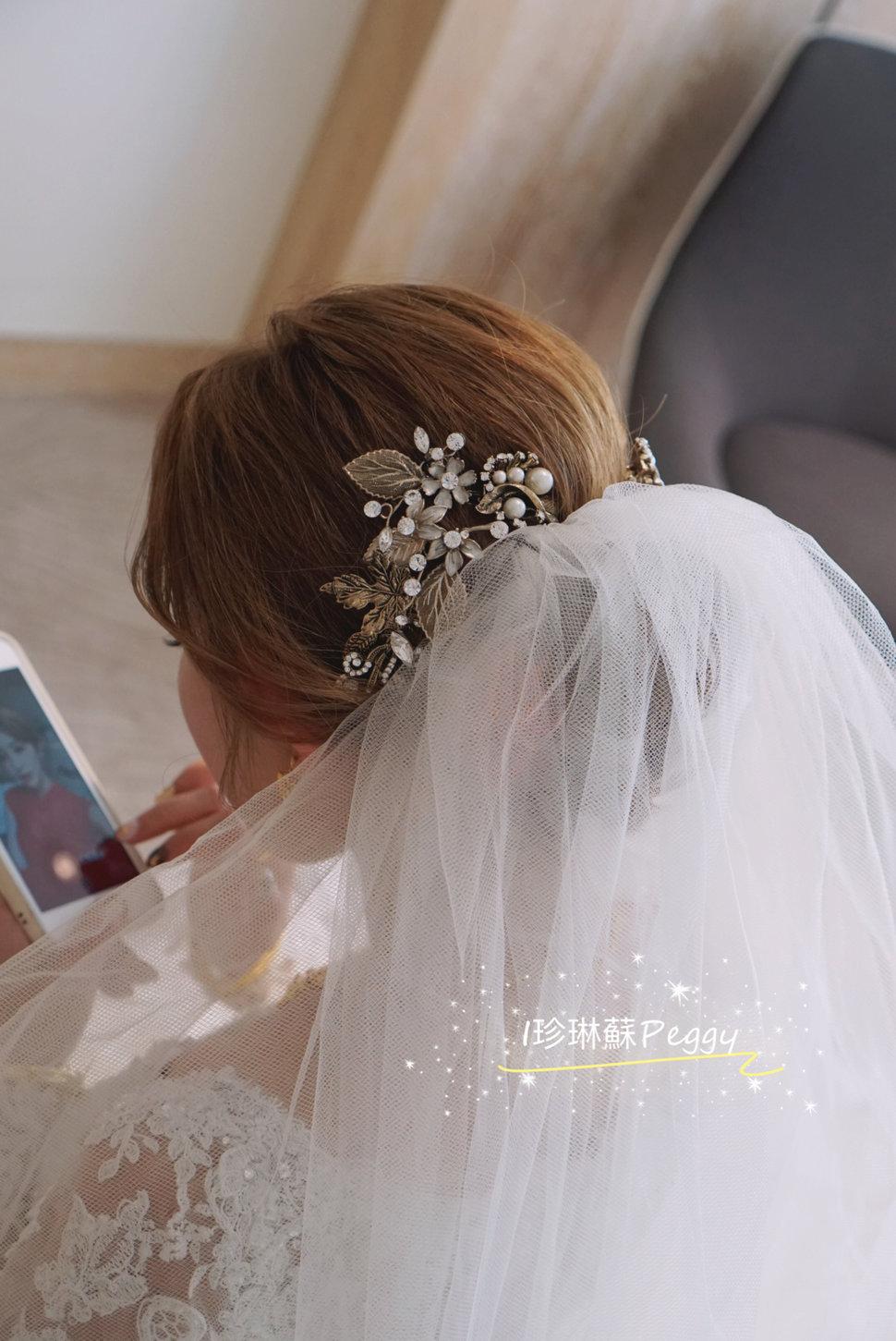 9276BDDF-01B7-4CA4-808B-60B521418A70 - 珍琳蘇peggy《結婚吧》