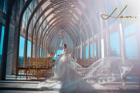台中婚禮紀錄|在萊特薇庭夢幻證婚堂來場令人印象深刻的婚禮派對吧!!