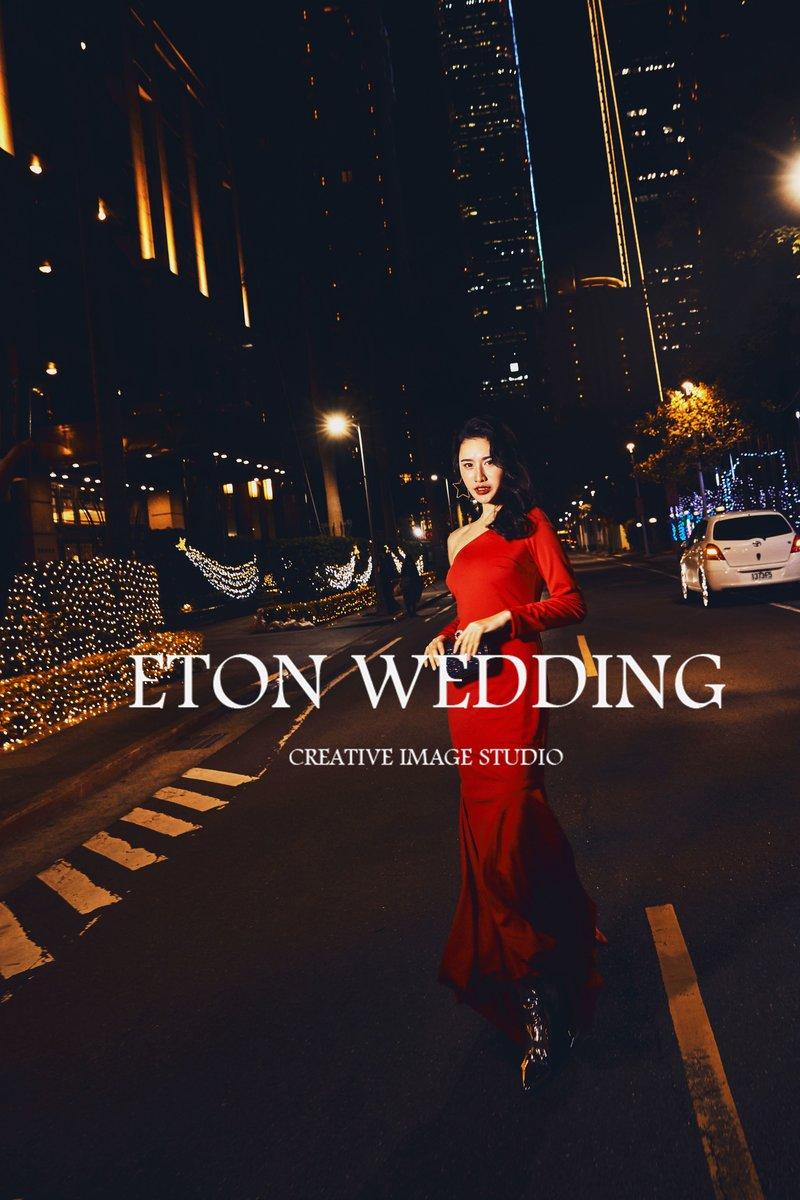 2019婚紗推薦,伊頓自助婚紗