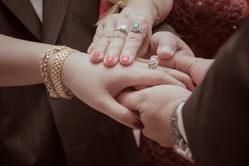 伊頓婚攝-婚禮攝影-婚禮紀錄-平面攝影