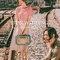 台北婚紗攝影,伊頓自助婚紗 (9)