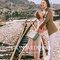 台北婚紗攝影,伊頓自助婚紗 (11)